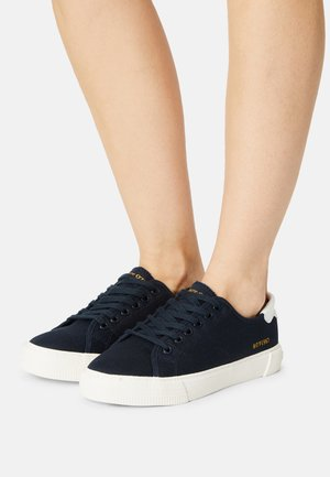 ALICE 1D - Trainers - navy
