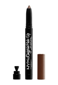 Nyx Professional Makeup - LIP LINGERIE PUSH-UP LONG-LASTING LIPSTICK - Lipstick - 23 after hours - 1