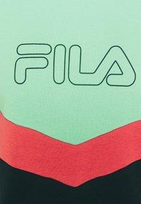 Fila - LADINA - Sweatshirt - ponderosa pine - 2