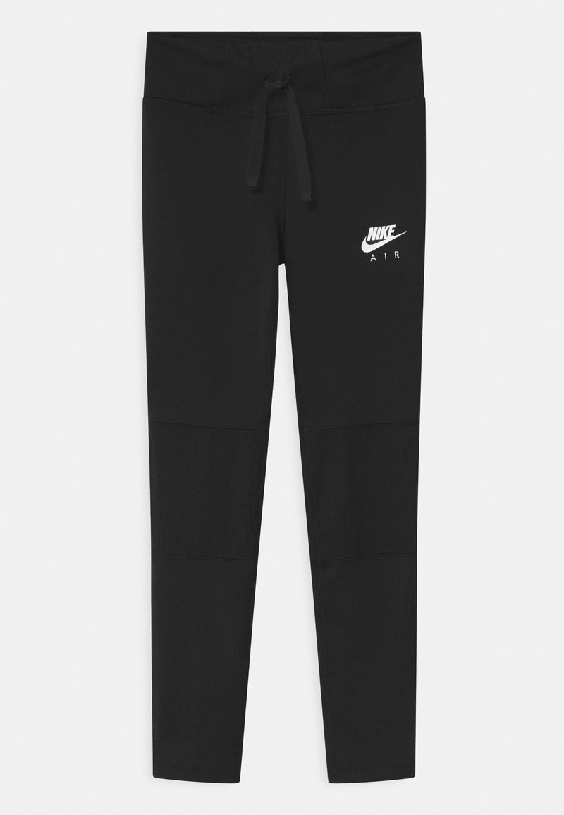 Nike Performance - AIR - Collants - black/white