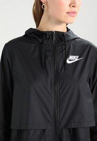 Nike Sportswear - Korte jassen - black - 3