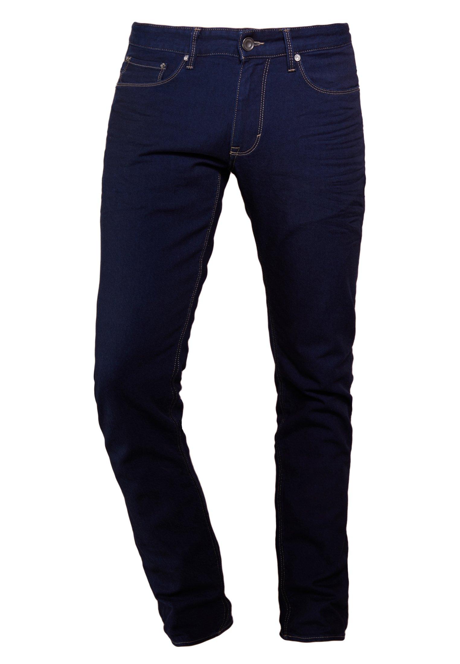 JOOP! Jeans STEPHEN - Jean slim - dunkelblau