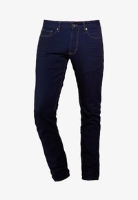 JOOP! Jeans - STEPHEN - Jeans slim fit - dunkelblau - 4