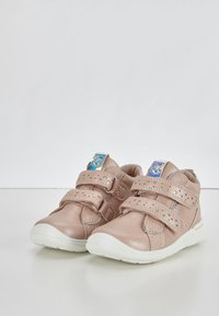 ECCO - FIRST - Trainers - rose dust - 2