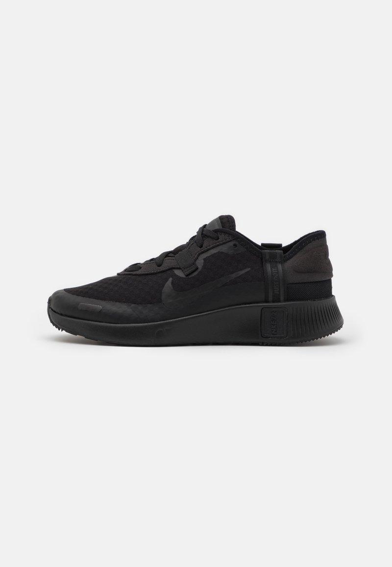 Nike Sportswear - Trainers - black