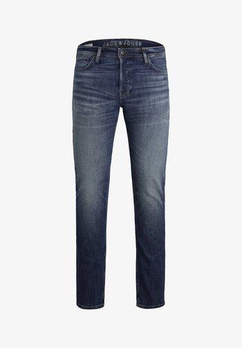 JJVINTAGE - Jeans slim fit - blue denim