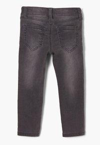 s.Oliver - Jeans Skinny Fit - grey - 3