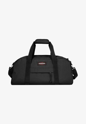 STAND + CORE COLORS  - Holdall - black