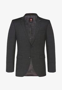 CG – Club of Gents - ANDY - Blazer jacket - grey - 0