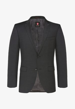 ANDY - Blazer jacket - grey