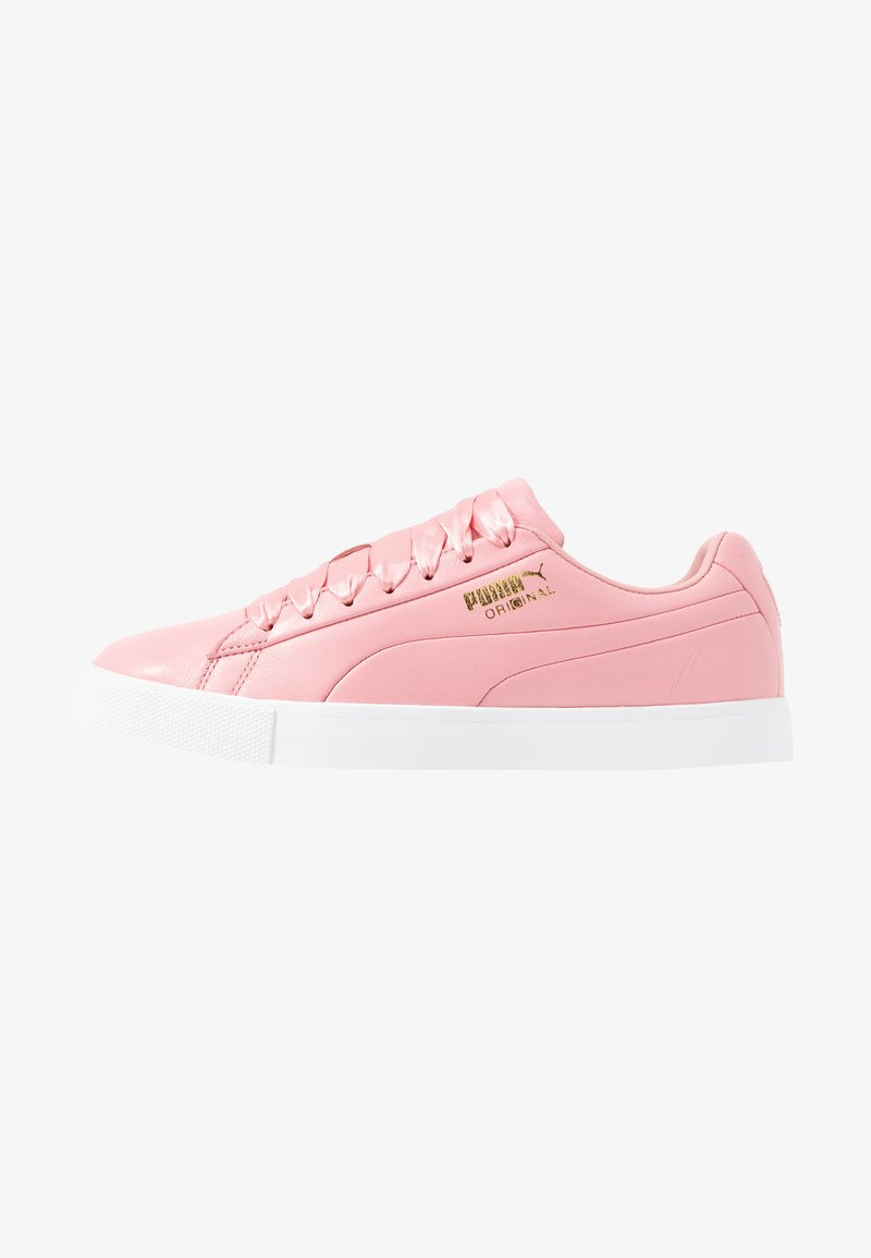 Puma Golf - OG - Obuwie do golfa - bridal rose