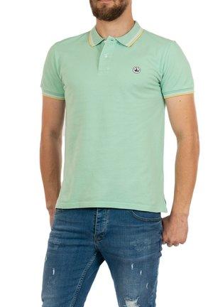 PAL - Polo shirt - vert