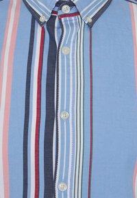 Springfield - STRIPE  - Overhemd - medium blue - 2
