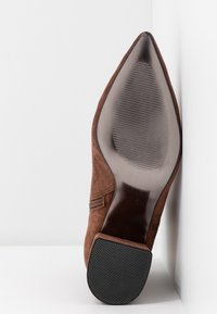 Tata Italia - Ankle boots - brown - 6