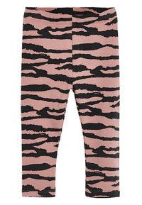 Next - Leggings - Trousers - light pink - 0