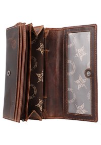 Billy the Kid - Wallet - brown - 3