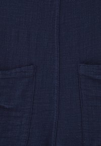 PULL&BEAR - MIT TASCHEN - Jumpsuit - light blue - 5