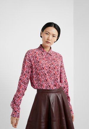 ELIFIA - Button-down blouse - open miscellaneous