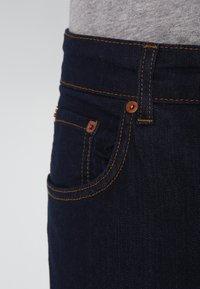 YOURTURN - Straight leg jeans - new rinsed - 4