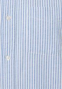 GAP - STANDARD - Overhemd - blue - 2