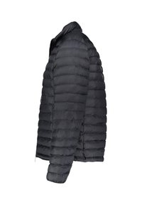 GANT - Winter jacket - schwarz - 2