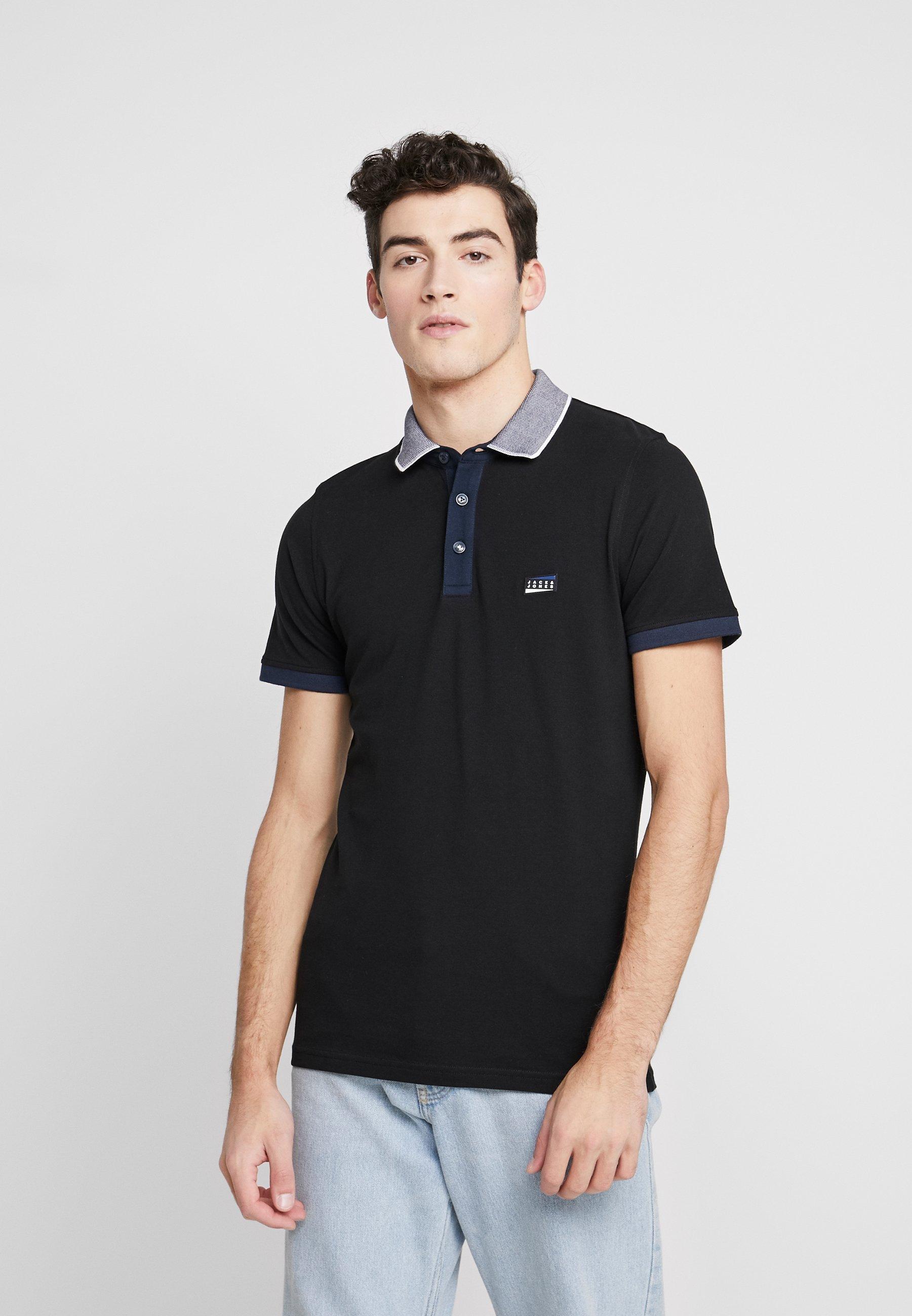 Men JCOCHARMING - Polo shirt