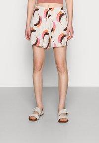 Carin Wester - KOLOA - Shorts - multi-coloured - 0