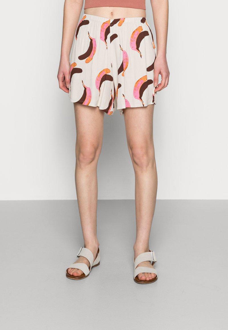 Carin Wester - KOLOA - Shorts - multi-coloured