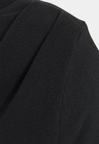Noisy May - NMJOAN - Sweatshirt - black - 2