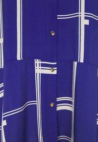 Libertine-Libertine - EASE - Paitamekko - limouges blue - 6