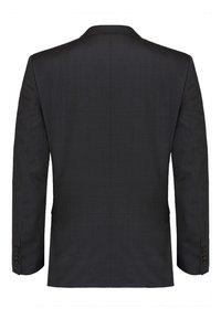 Carl Gross - TOBIAS - Suit jacket - gray - 1