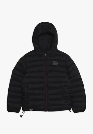 KENTUCK - Winter jacket - black