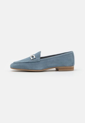 DALCY - Loafers - jeans