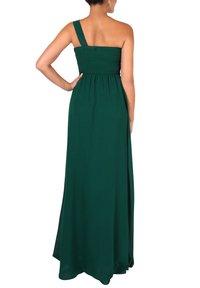 KRISP - EVENING  - Occasion wear - dark green - 1