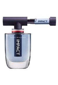 Tommy Hilfiger Fragrance - TOMMY HILFIGER IMPACT EDT SPRAY - Eau de Toilette - - - 2