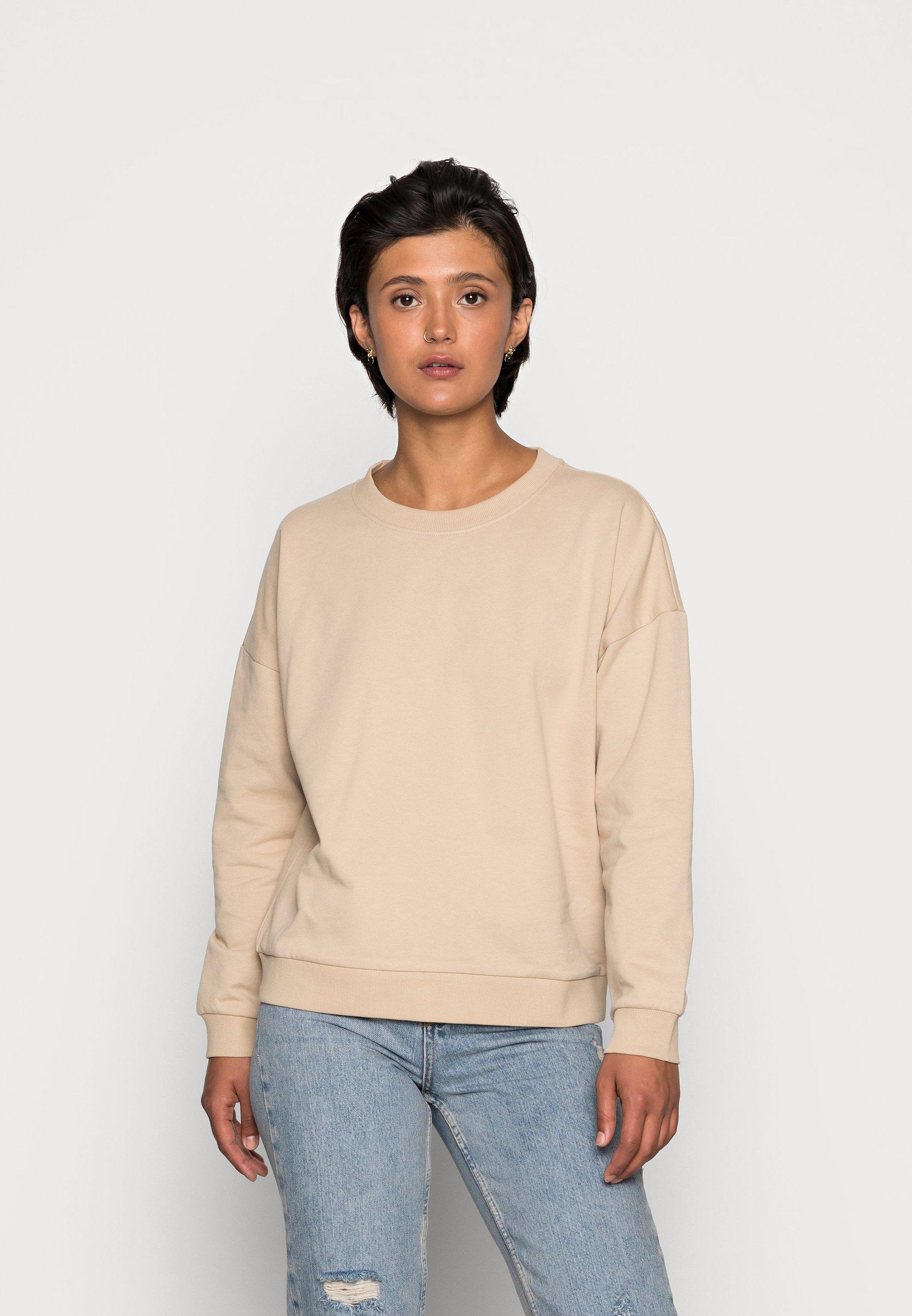 Women VMOCTAVIA - Sweatshirt