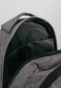 Fabrizio - BEST WAY EVOLUTION - School bag - dunkelgrau - 5