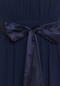 Dorothy Perkins - BETHANY MIDI DRESS - Cocktailkjole - blue - 2