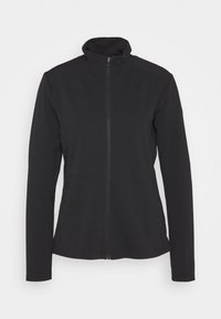 Nike Golf - DRY VICTORY  - Training jacket - black