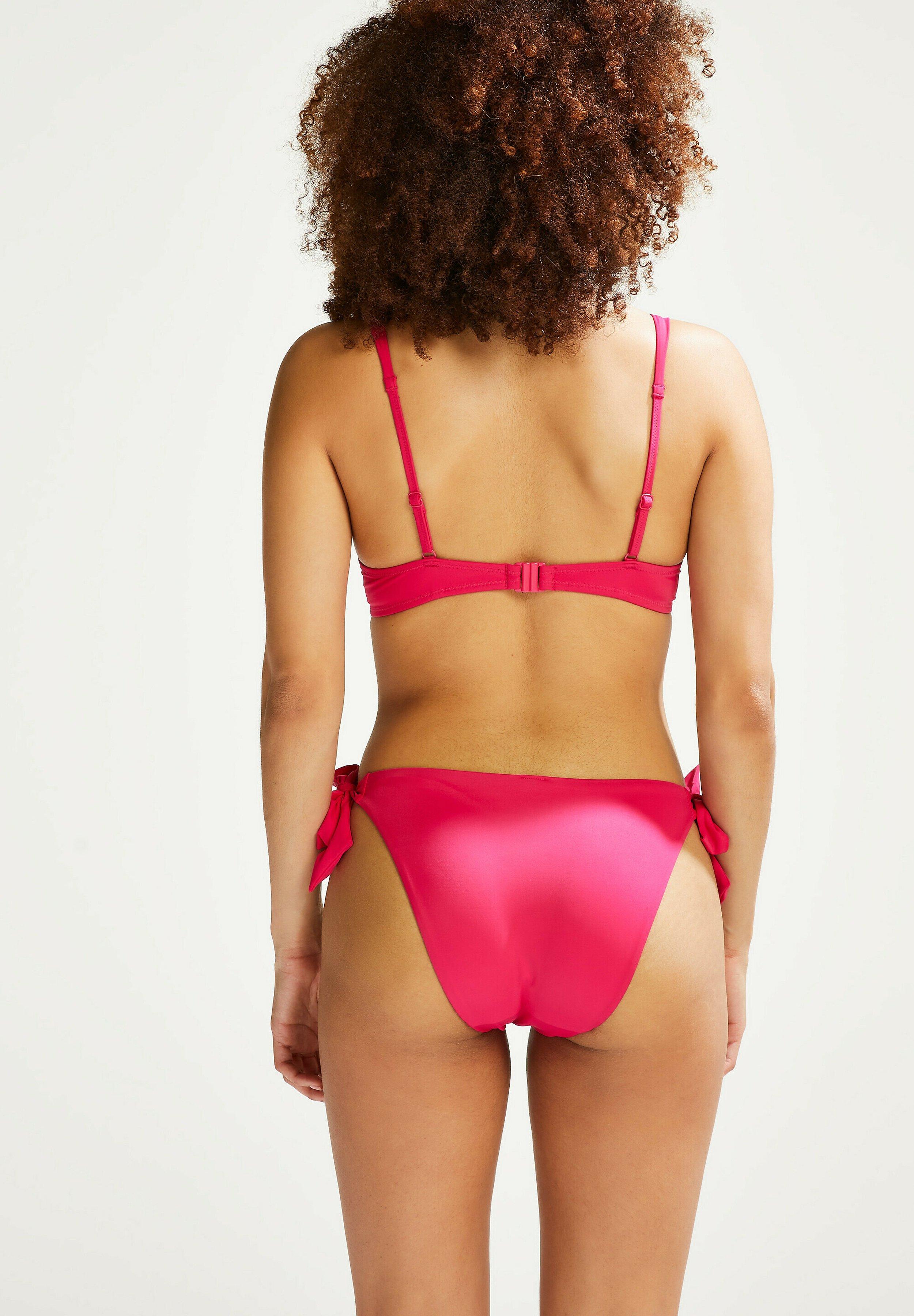 Damen RIO  - Bikini-Hose
