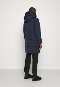 Esprit Collection - Winter coat - navy - 2