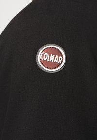 Colmar Originals - Zip-up hoodie - black - 5