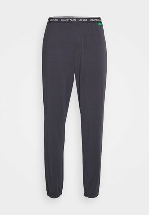 JOGGER - Pantalón de pijama - grey