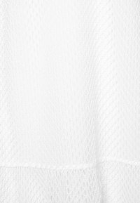 Marc Cain - Day dress - white - 2