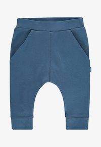 Imps&Elfs - BABY - Broek - blue - 0
