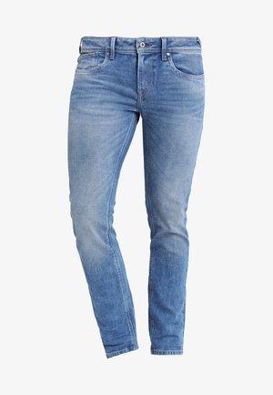 HATCH - Slim fit jeans - gm7