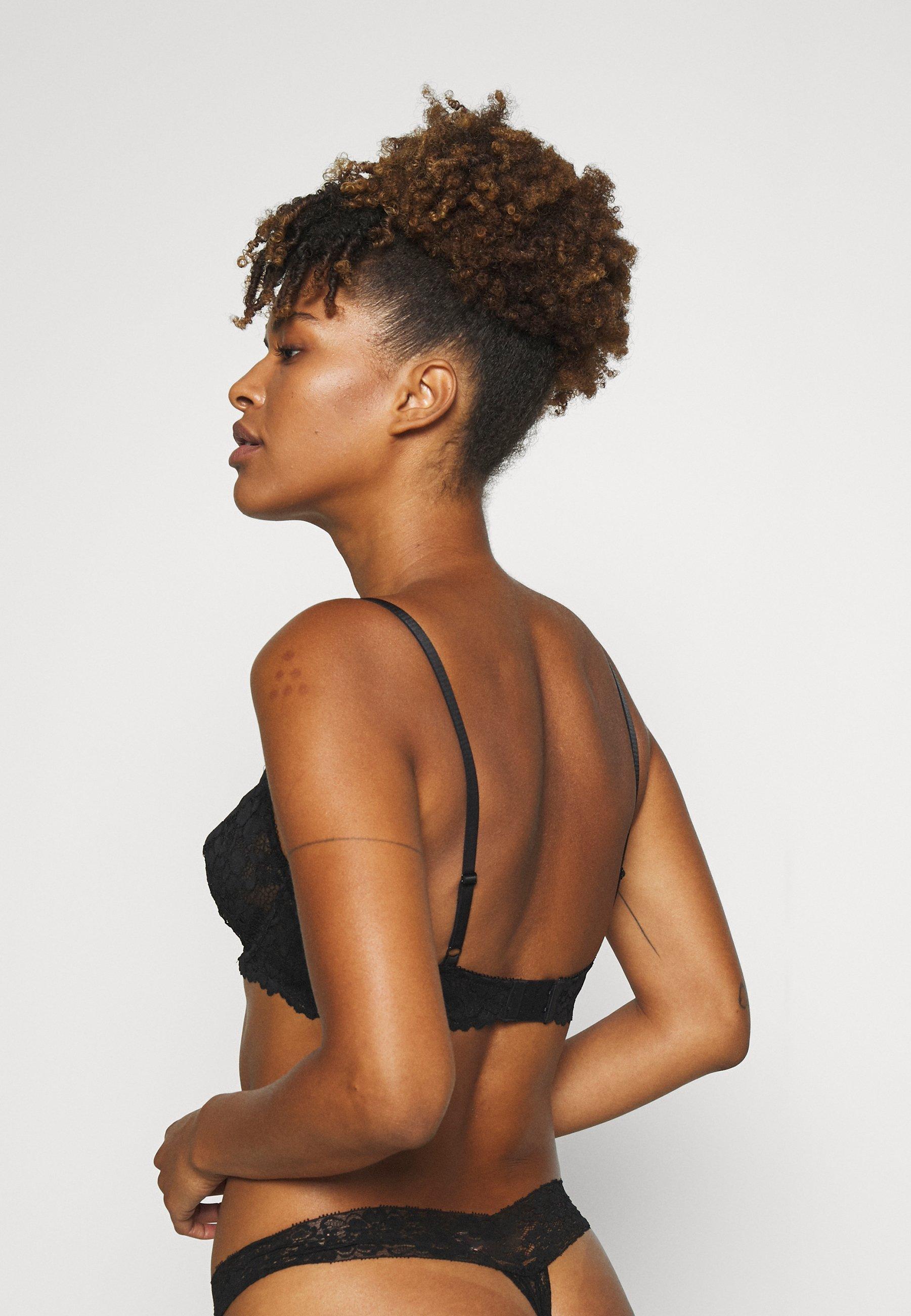 Women 2 PACK - Underwired bra
