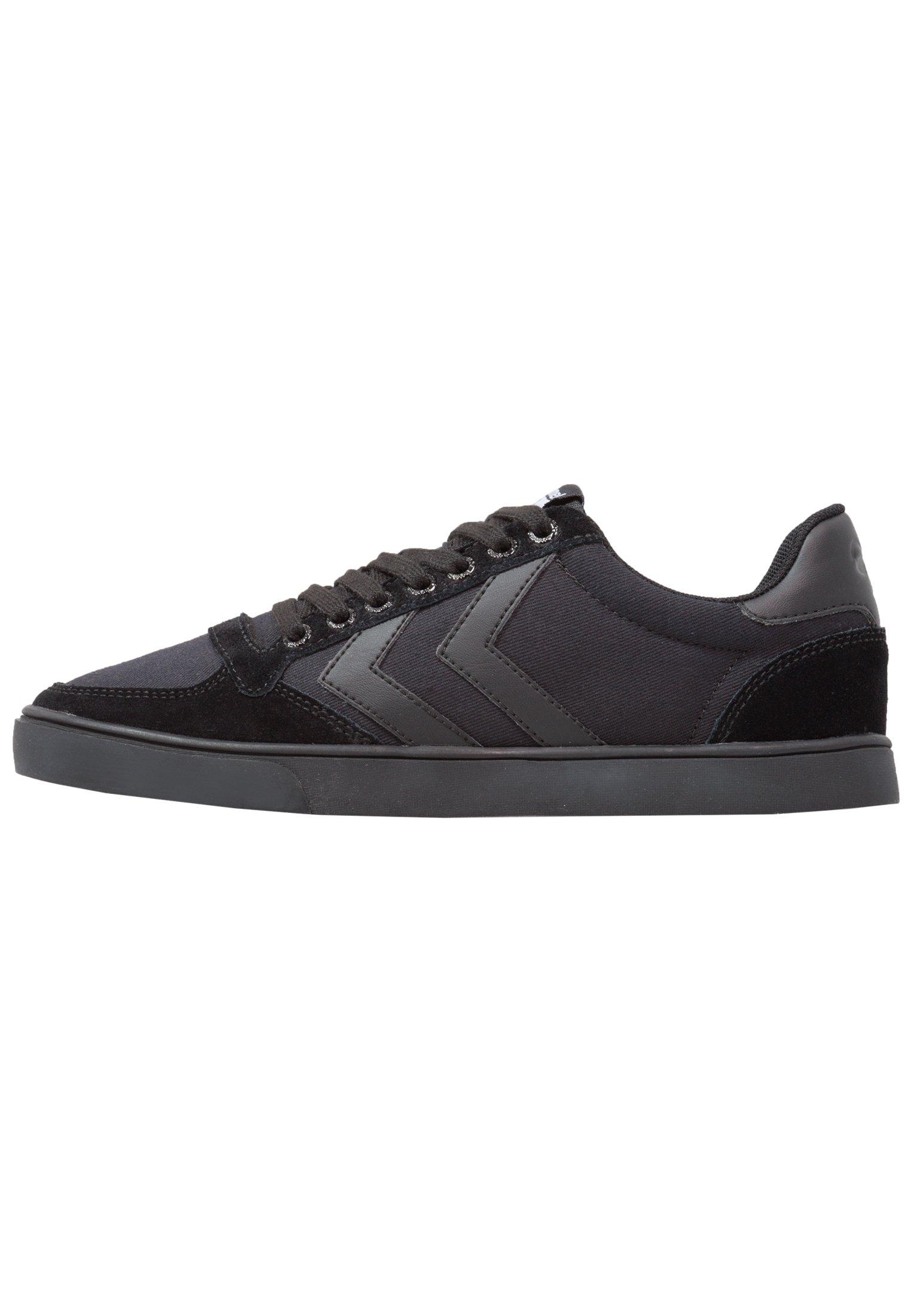 Herren SLIMMER STADIL TONAL LOW - Sneaker low