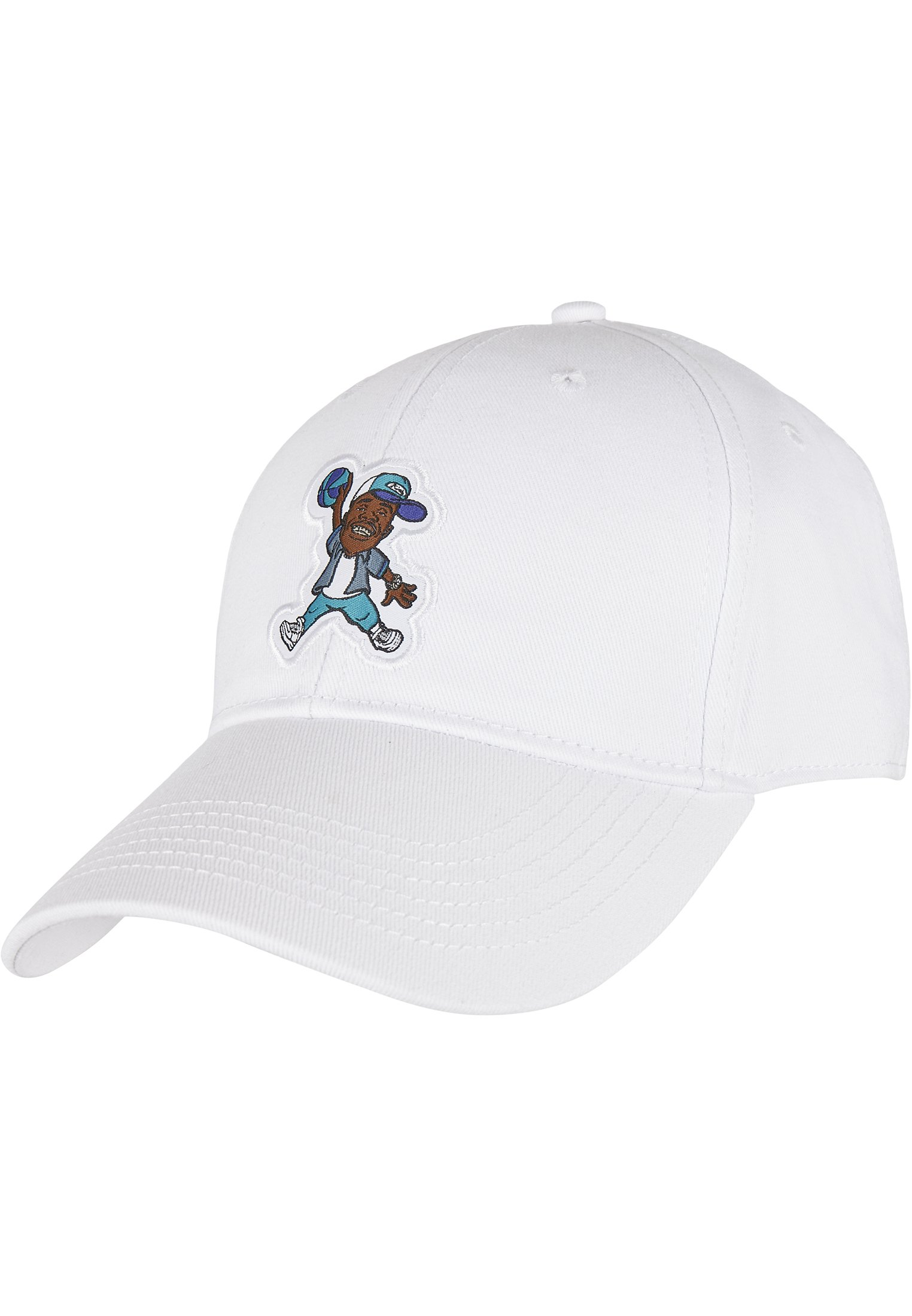Homme JUM LIKE CURVED - Casquette