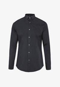 WE Fashion - Shirt - black - 5